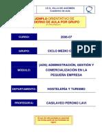 z_EJEMPLO F1.POC-PC03.01 Cuaderno aula POR GRUPO.pdf