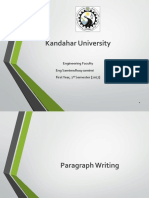 Presentation 2 - Paragraph Writing 1.pdf