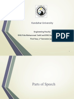 Presentation 2 - Parts of Speech (1).pdf