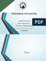 Presentation 3 - Four Tesnses.pdf