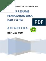 Tugas_Pemasaran_Jasa_-_Resume_bab_7_and.doc