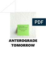 Anterograde tomorrow (1).pdf