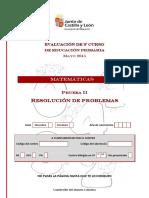 prueba-ii-resolucion-problemas---cuadernillo-alumno.pdf