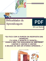 dificuldadesdeaprendizagem-090930130523-phpapp01