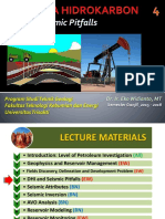 4. DHI and Seismic Pitfall.pptx