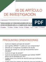 analisis articulo VIH_TBC.pptx
