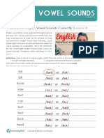 pronunciation-worksheet-02.pdf
