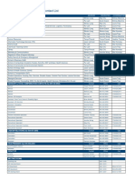 hrcontacts (1).pdf