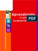 Educ Kit UNESCO spa.pdf