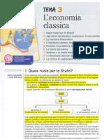 economia_classica.pdf