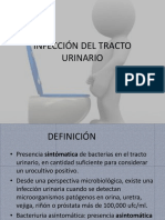 infeccinesdeltractourinario-120228095200-phpapp02