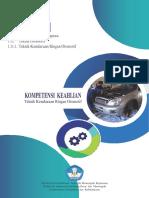 1 11 1 KIKD Teknik Kendaraan Ringan Otomotif COMPILED (1)