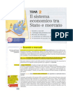 tra stato e mercato.pdf