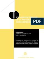 06_intervencionfamiliarenlaprevenciondelasdrogasJoseFernandez.pdf