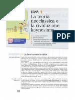 teoria neoclassica e rivoluzione keynesiana.pdf