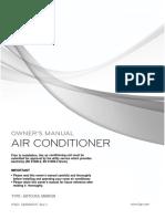 aer conditionat LG Owners_manuel-mirror_SE-S8.pdf