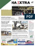 Folha Extra 1846