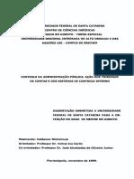 tese adm publica152566.pdf
