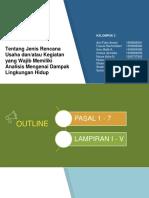 KELOMPOK 3_PERMEN LH No. 5 Th 2012 rev.pptx
