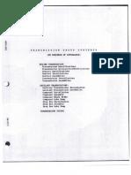 Franks Cabot - Q02 - 09 de 17 - TRANSMISSION.pdf