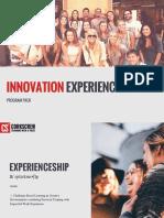 Innovation_Experienceship_Program_Pack.pdf