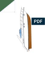 YATE Model (1).pdf