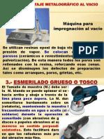 0 Analisis Metalografico 2016- I