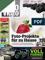Schwarz us Harmonische Farben Canon Vixia Hf G30 Voll Hd Camcorder