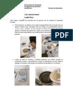 informe petrofisicas
