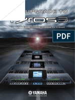 Easy_upgrade_to_Tyros3.pdf