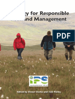 Strategy for Responsible Peatlands Management(1).pdf
