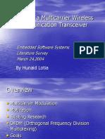 LitSurveyTalk (1)