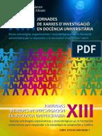 XIII_Jornadas_Redes_39.pdf