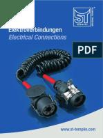 elektroverbindung_komplett