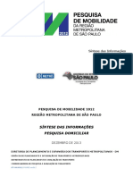 relatorio-sintese-pesquisa-mobilidade-2012 Metrô SP.pdf