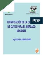 crianza_de_cuyes_inia.pdf