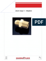 02 Adapters
