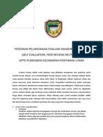 9.1.2 EP 1 Pedoman-Pelaksanaan-Evaluasi-Mandiri-Dan-Rekan.doc