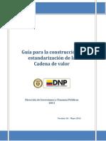 Guia 7 Pasos.pdf