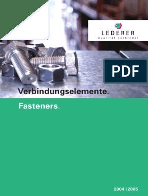Tellerfedern Typ B mittel DIN 2093 B Federstahl 50X25,4X2mm 10Stk 36302525020