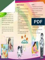Leaflet Asi Dalam