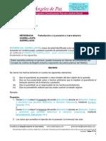 Modelo_querella_perturbación_posesión.docx