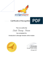 dinh thang  pham-certificate