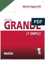 En Letra Grande APV 04