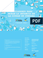 Indicadores-infancia-2016final.pdf
