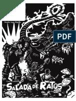 Jogo Rápido + Salada de Ratos v1.0 (Funil)