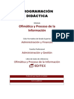 OPI_Programación (1).doc