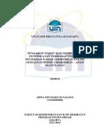 ADINA SITI MARYAM TALOGO - fkik.pdf
