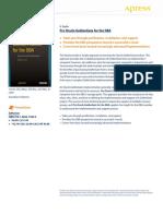 productFlyer-IN_978-1-4842-1180-9 (1)