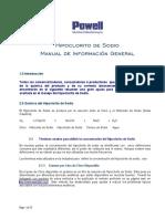 Manual General Hipo